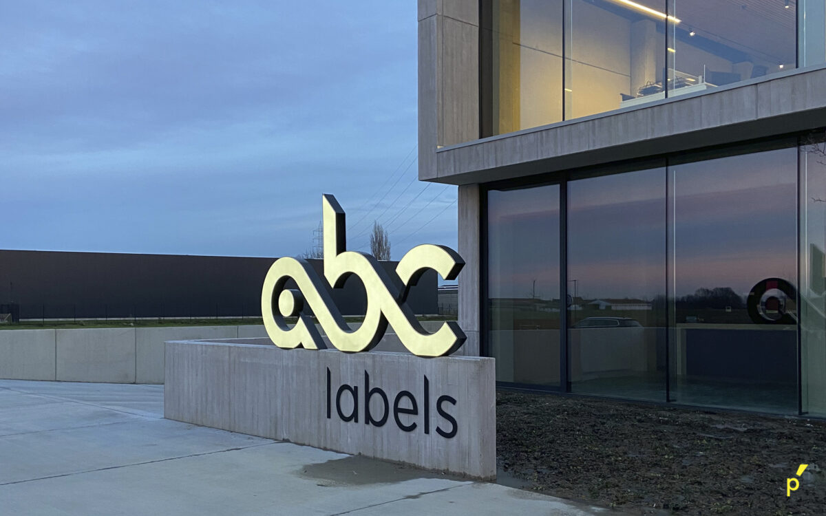 ABC Labels Gevelletters Publima07