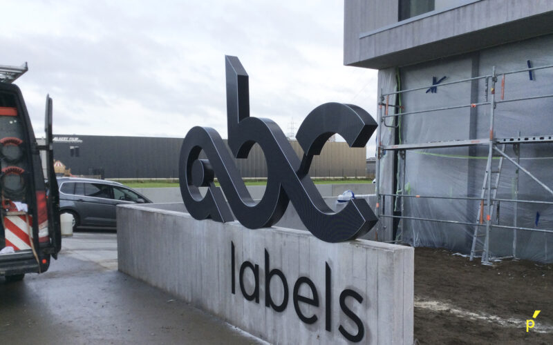 ABC Labels Gevelletters Publima02