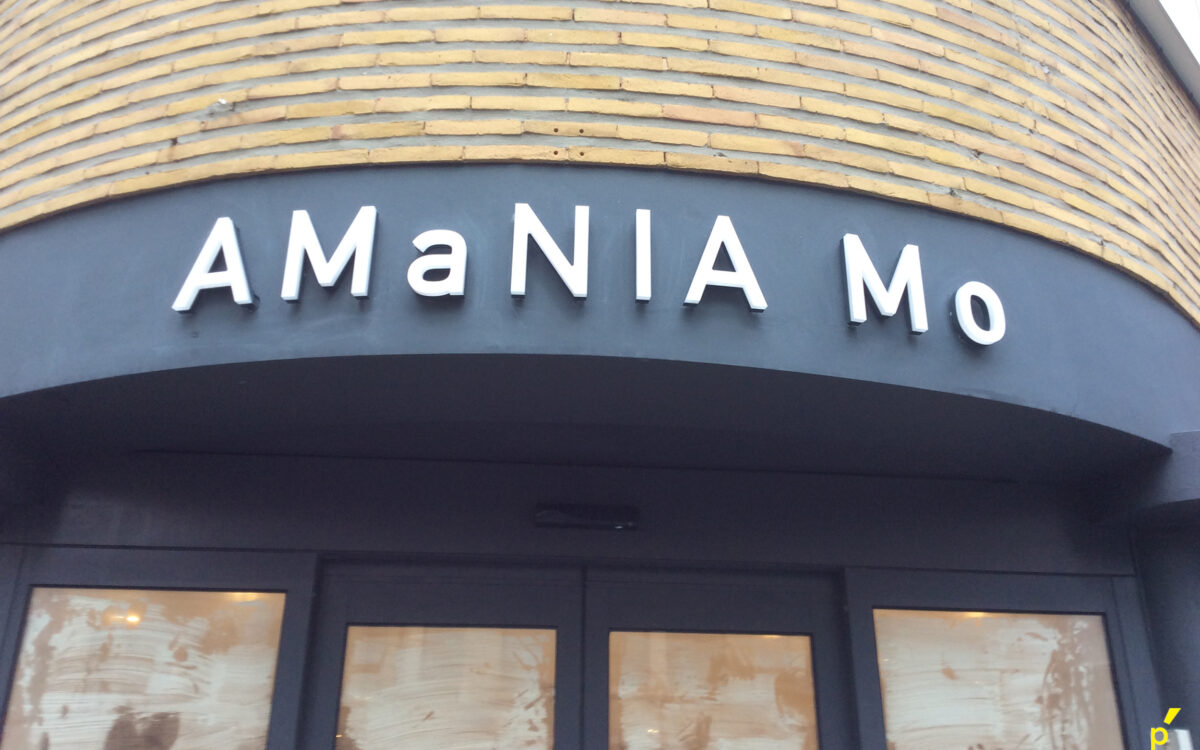 Amania Reliëfletters Publima03