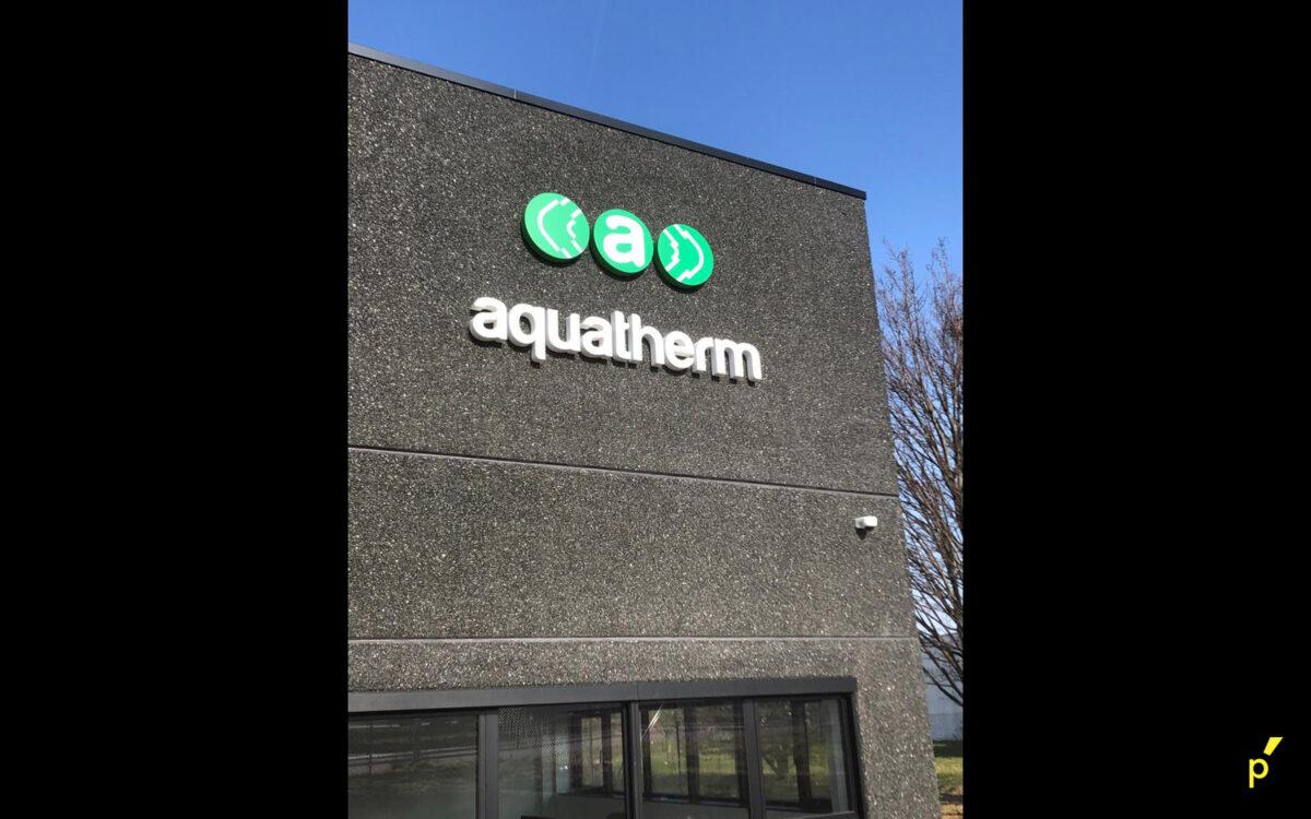 Aquatherm Gevelletters Publima 03