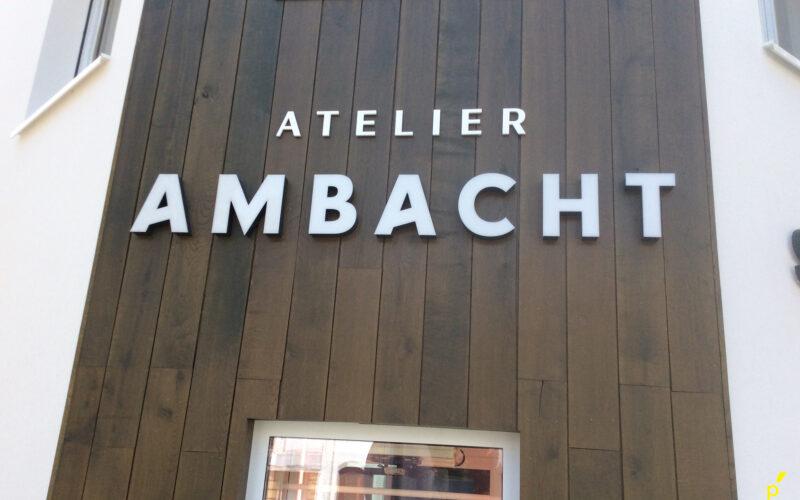 Atelier Ambacht Reliëfletters Publima02