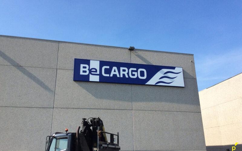 Be Cargo Lichtkast Publima04