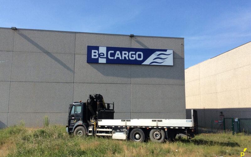 Be Cargo Lichtkast Publima05