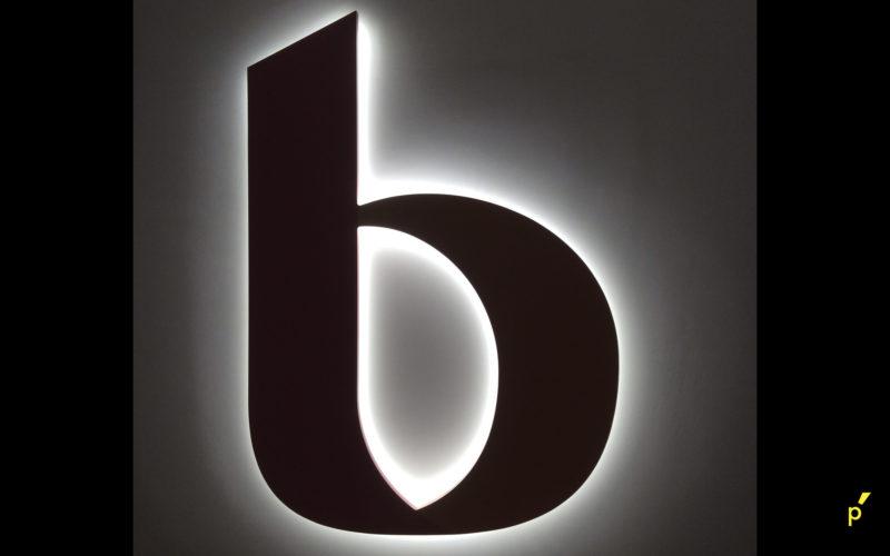 Beiruti Gevelletters Publima 02