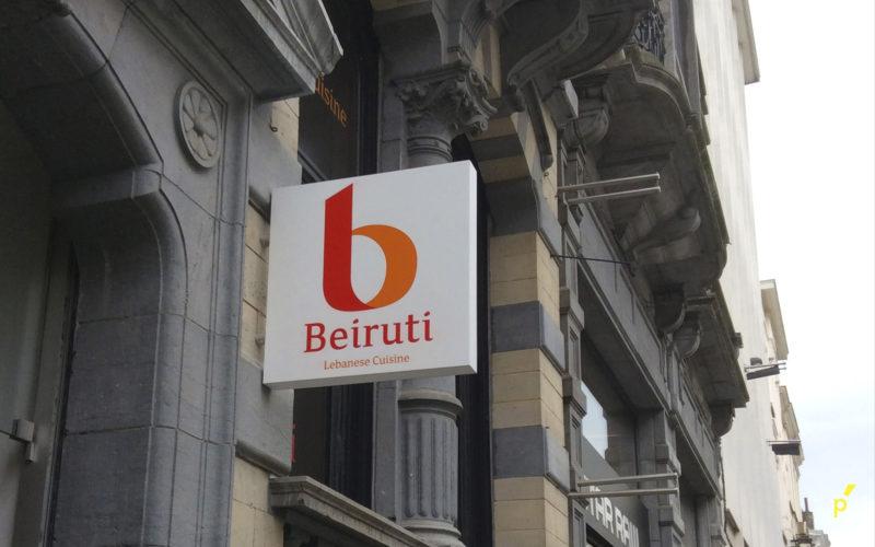 Beiruti Gevelletters Publima 04