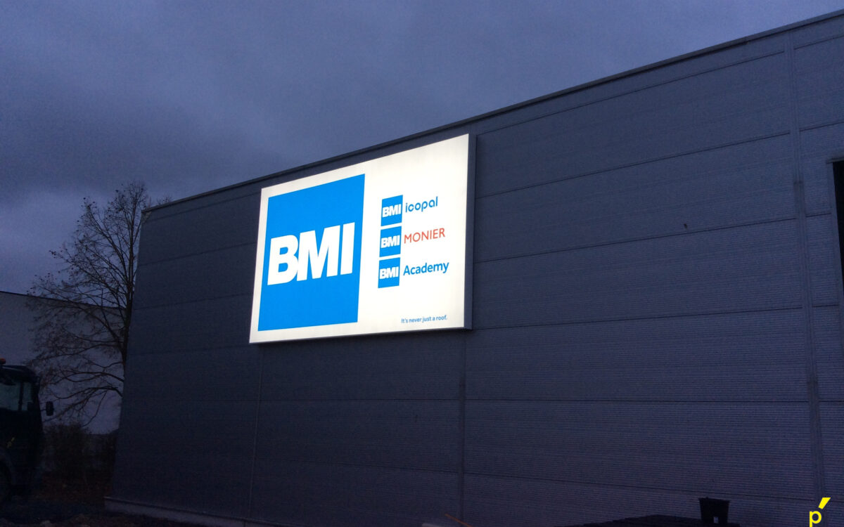BMI Aalst Gevelletters Publima03