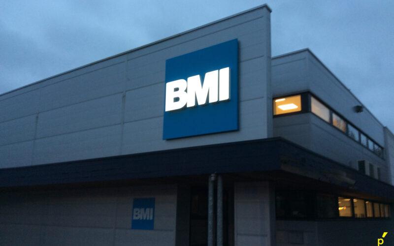 BMI Aalst Gevelletters Publima01