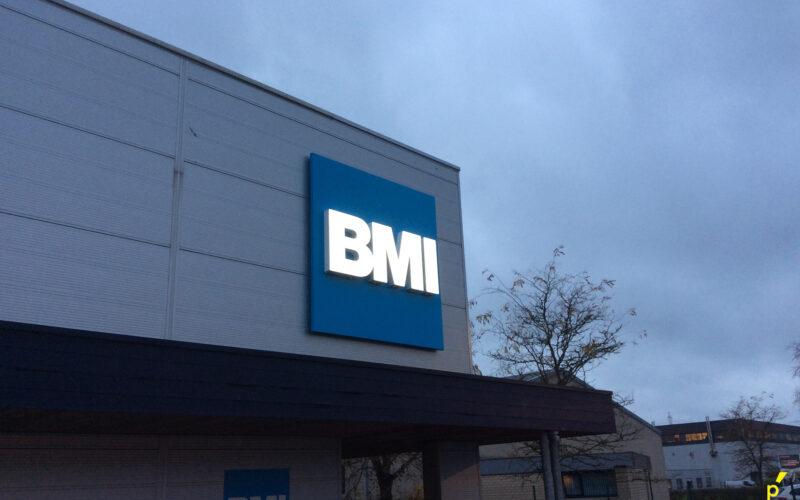 BMI Aalst Gevelletters Publima02