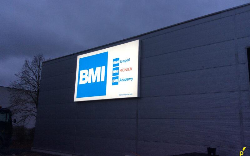 BMI Aalst Gevelletters Publima03