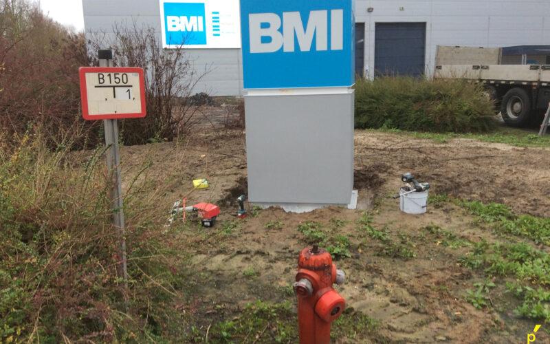 BMI Aalst Gevelletters Publima04