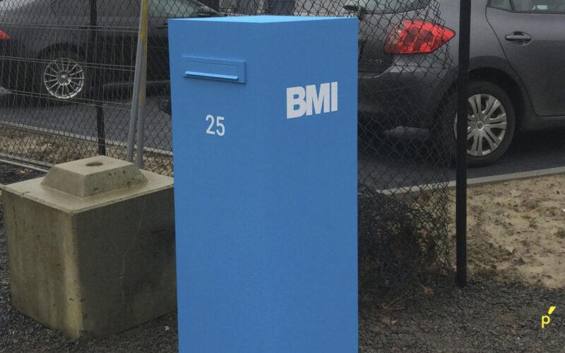 BMI Aalst Gevelletters Publima06kopie