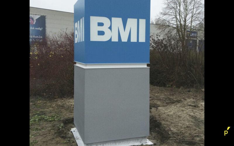 BMI Aalst Gevelletters Publima07kopie