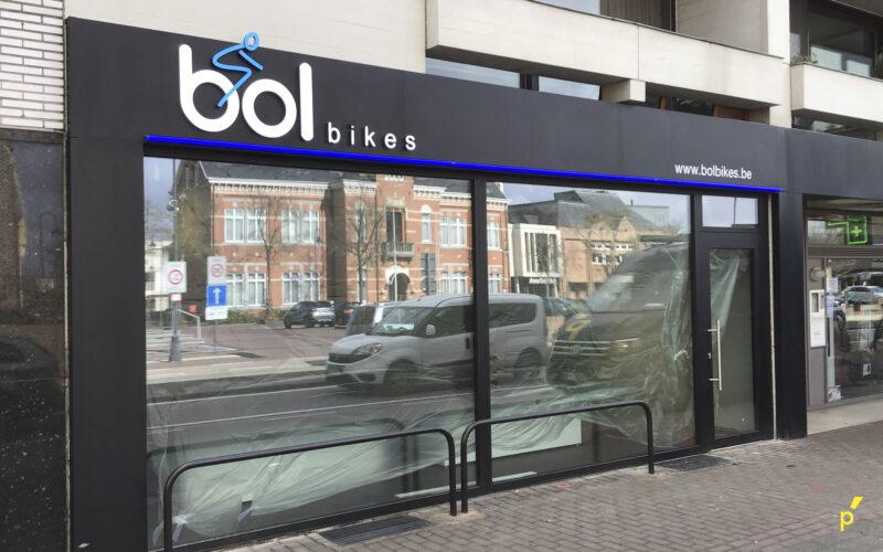Bol Bikes Gevelletters Publima 03