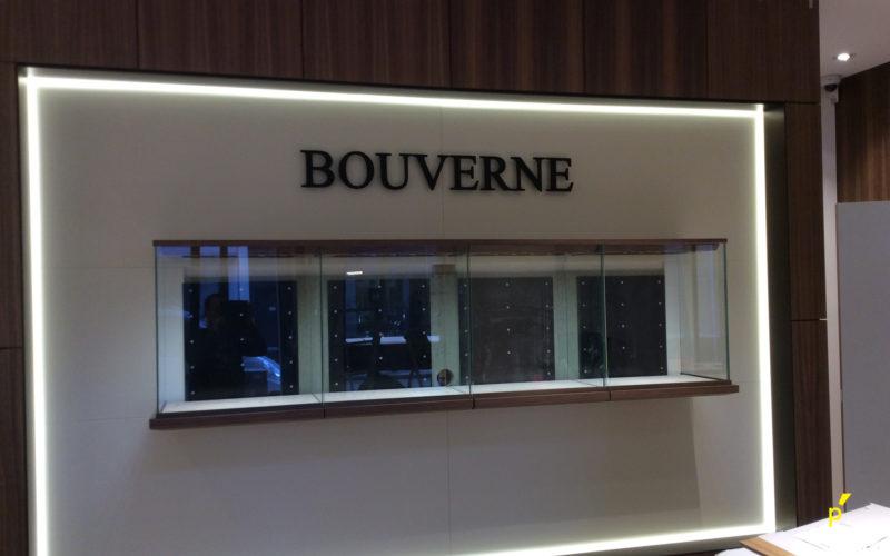Bouverne Gevelletters04 Publima
