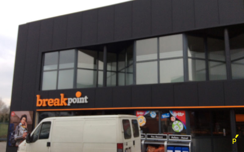 Breakpoint Gevelbekleding Publima 03