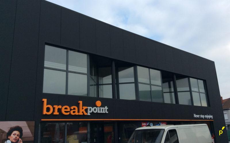 Breakpoint Gevelbekleding Publima 04