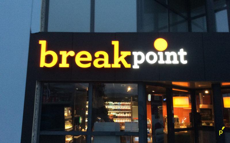 Breakpoint Gevelbekleding Publima 05