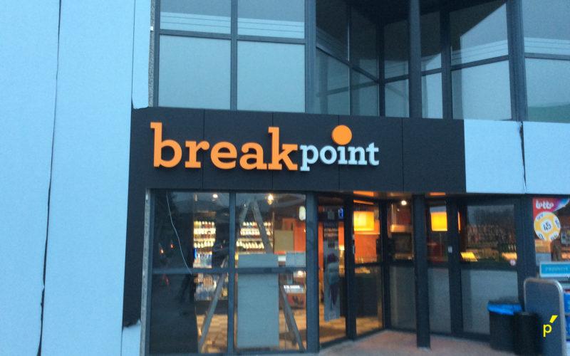 Breakpoint Gevelbekleding Publima 09