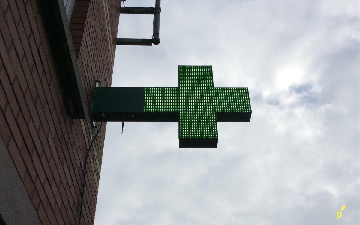 12 Pharmacie Kruis Bruyaux Mons Publima