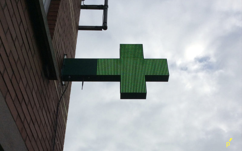 10 Pharmacie Kruis Bruyaux Mons Publima
