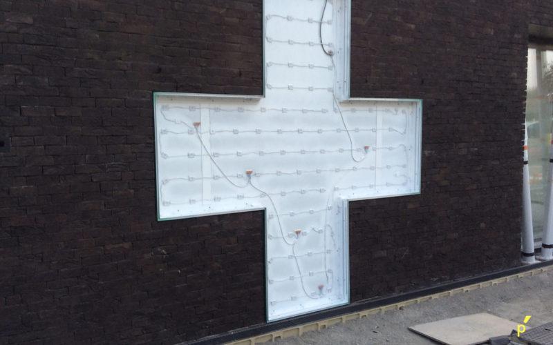 14 Apotheek Kruis Bultia Nalinnes Publima