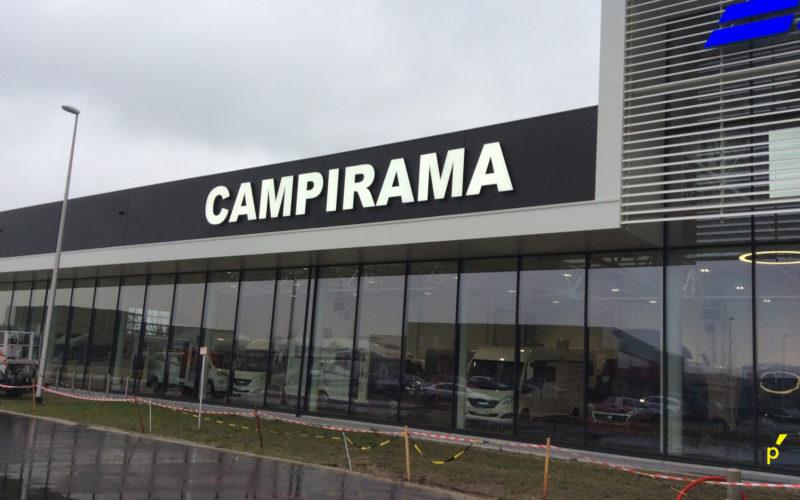 Campirama Gevelletters Publima 03
