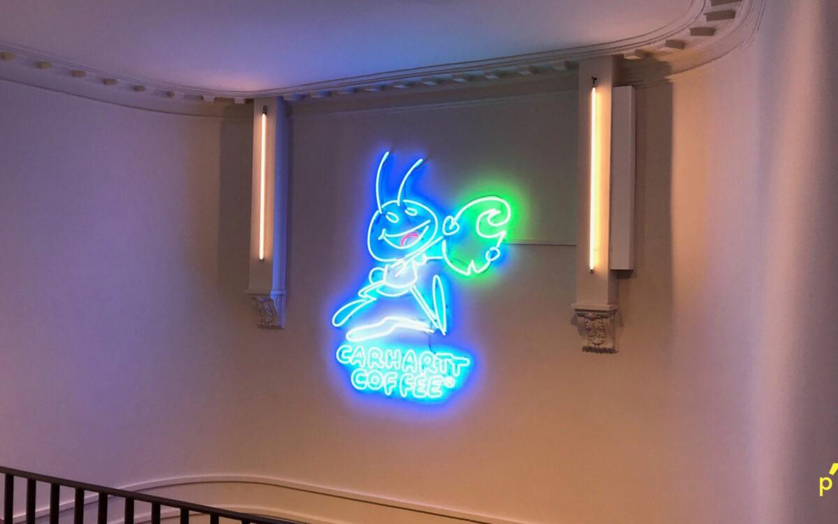 Carhartt Neon Publima04