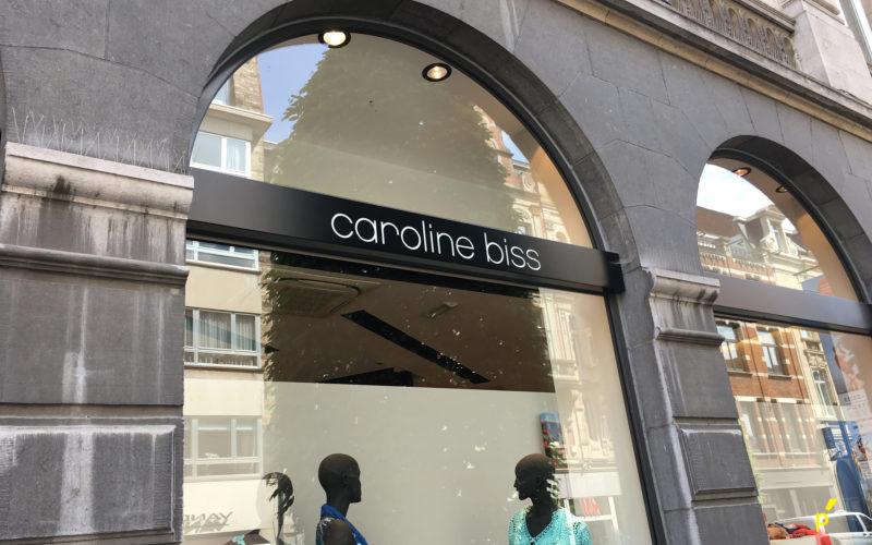 01 Gevelletters Carolinebiss Publima