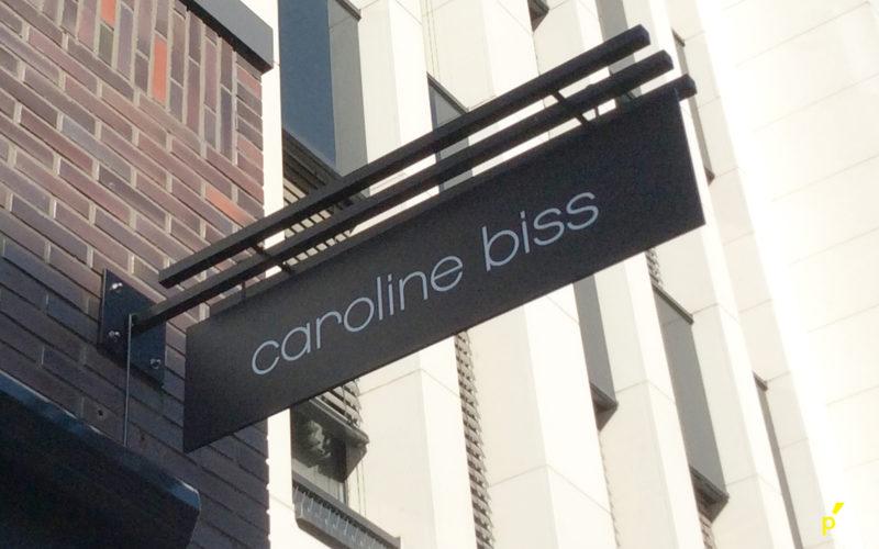 07 Gevelletters Carolinebiss Publima