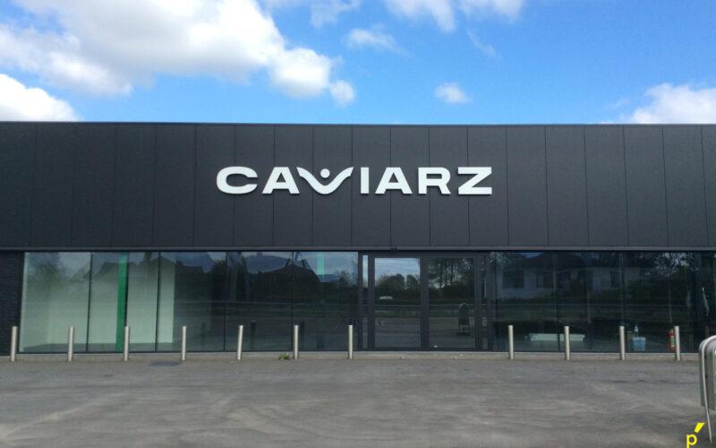 Caviarz Gevelletters Publima07