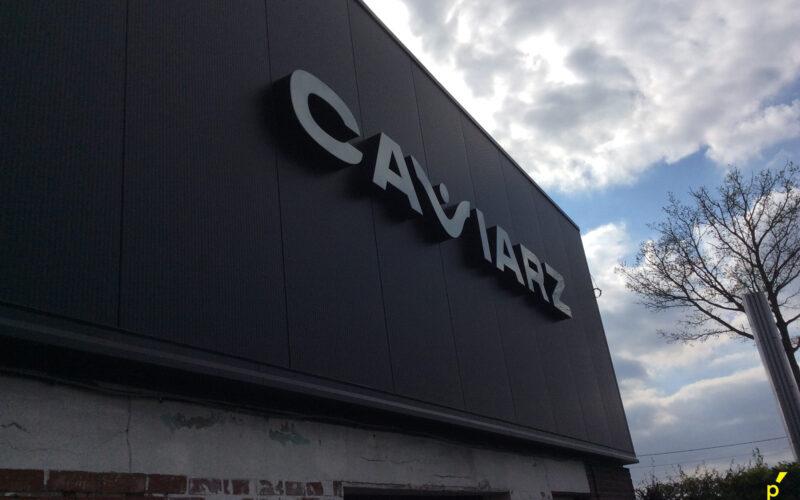 Caviarz Gevelletters Publima09