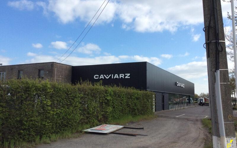 Caviarz Gevelletters Publima10