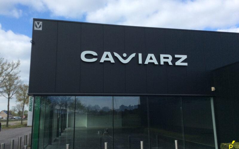 Caviarz Gevelletters Publima11