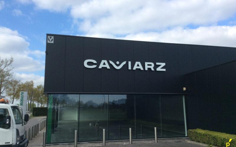 Caviarz Gevelletters Publima12