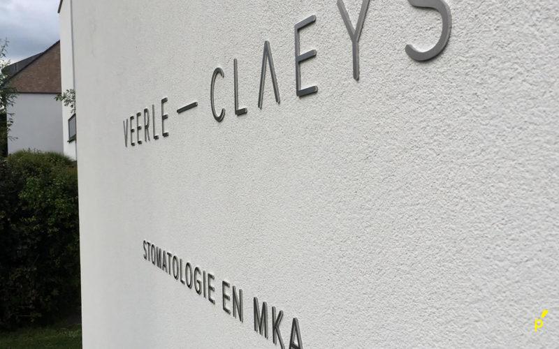 Veerle Claeys Reliefletters Publima 03