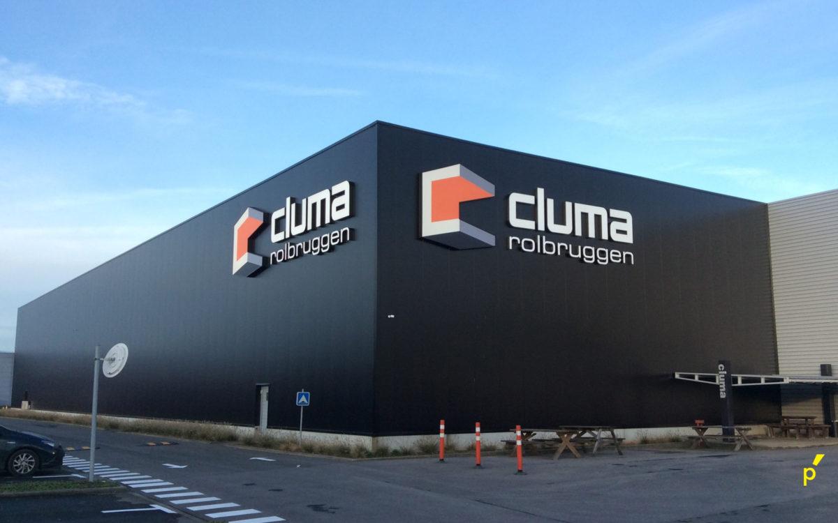 Cluma Gevelletters Publima 04