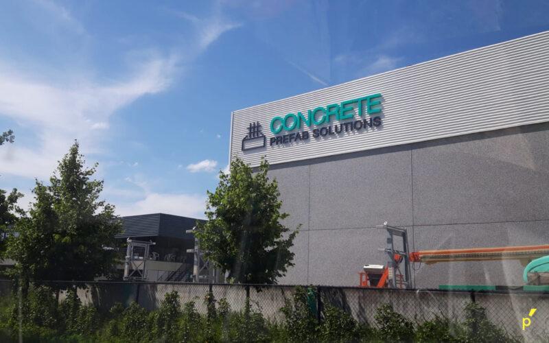 Concrete Prefab Solutions Gevelletters Publima 04