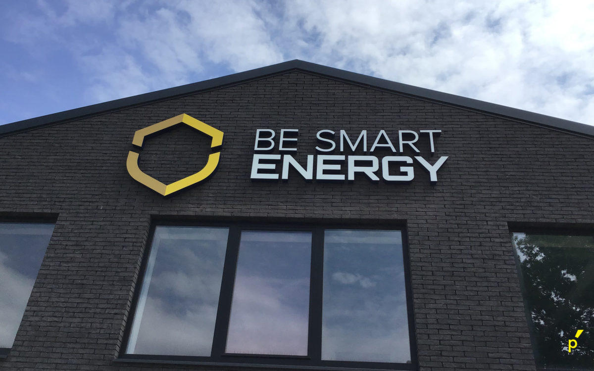 Be Smart Energy Gevelletters Publima 05