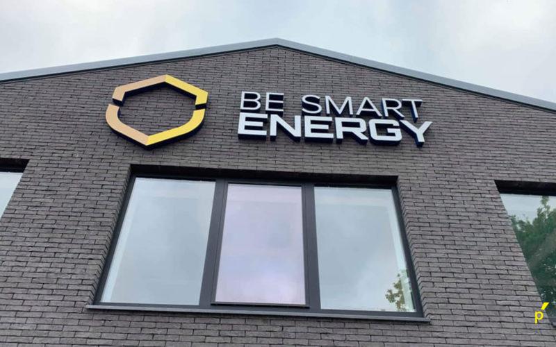 Be Smart Energy Gevelletters Publima 01