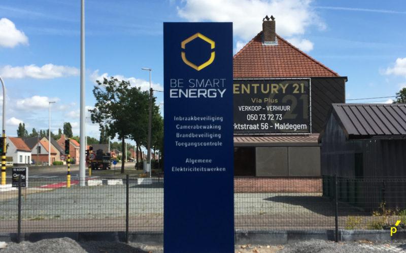 Be Smart Energy Gevelletters Publima 02