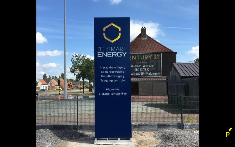Be Smart Energy Gevelletters Publima 03