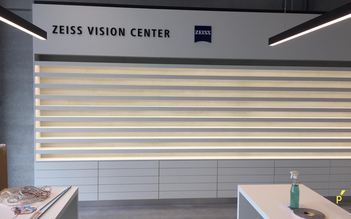 Decraene Optiek Zeiss Indoorbeleving Publima 02