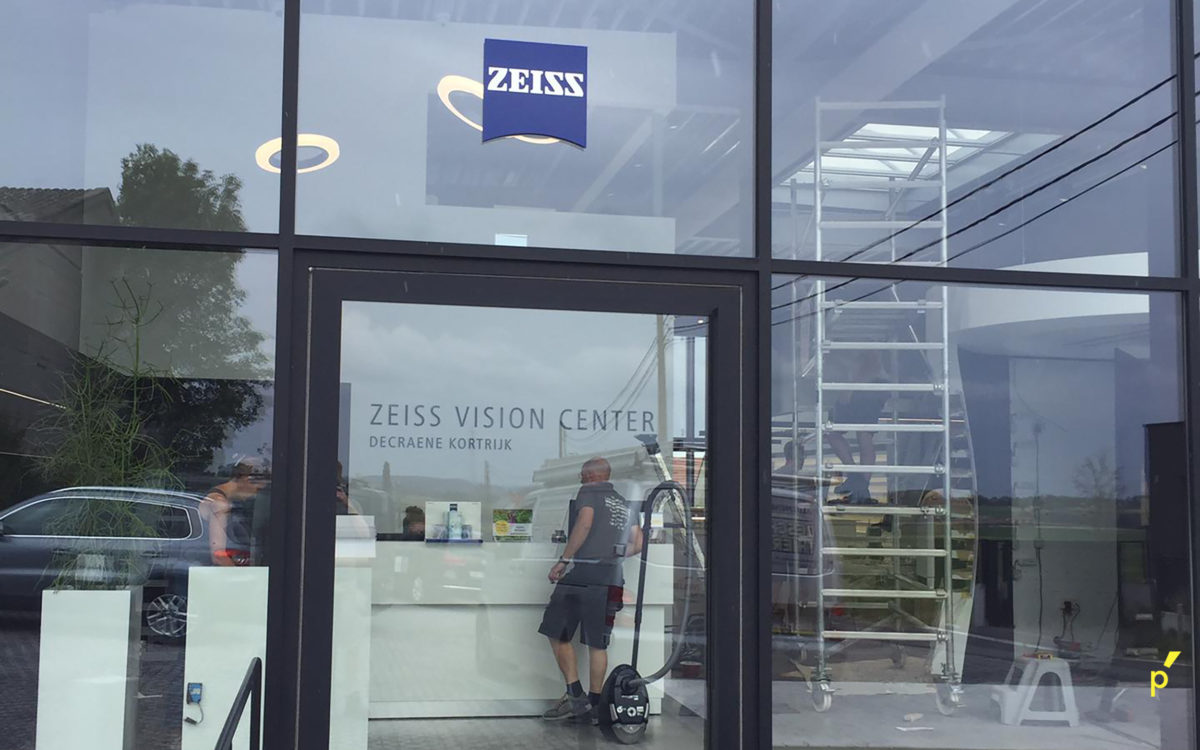 Decraene Optiek Zeiss Indoorbeleving Publima 04