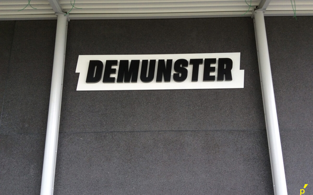 Demunster Gevelletters Publima06