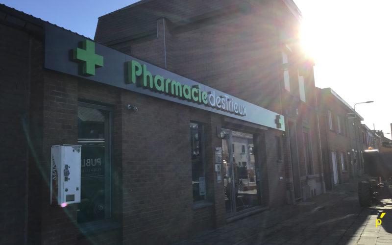 Des Trieux Pharmacie Doosletters Publima 02