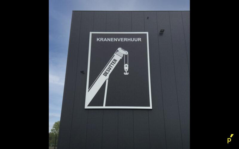 De Sutter Kranen Lichtkast Totem Publima 03