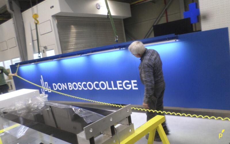 Don Bosco Gevellpaneel Publima 03