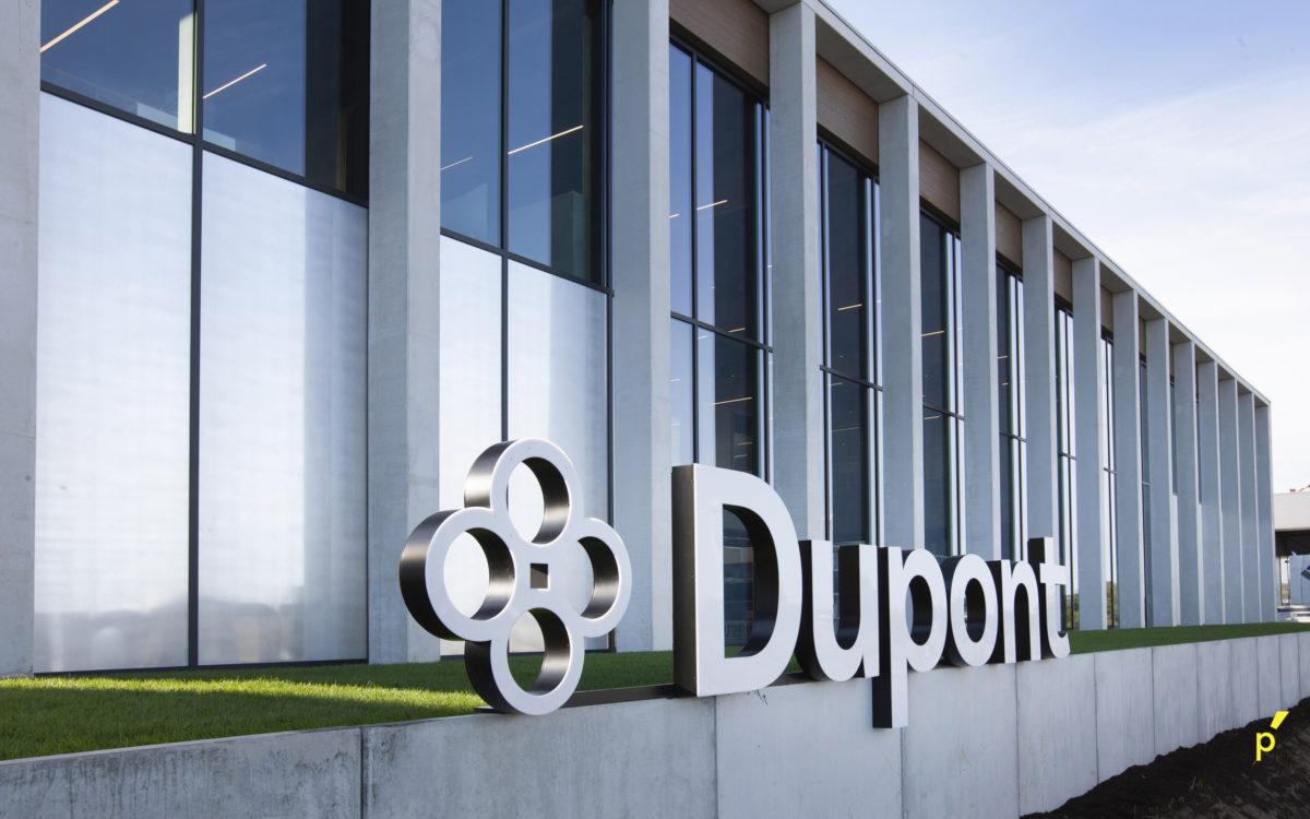 Dupont Gevelletters Publima 01