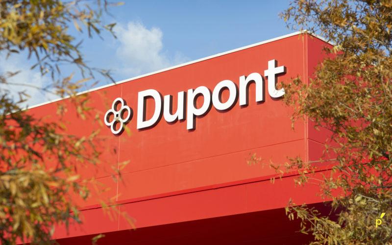 Dupont Gevelletters Publima 02