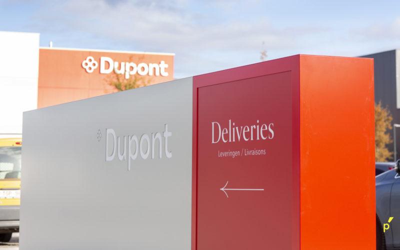 Dupont Gevelletters Publima 03